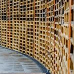 What to know about US export pallets