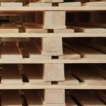 Heavy Duty Pallets for Weighty Products